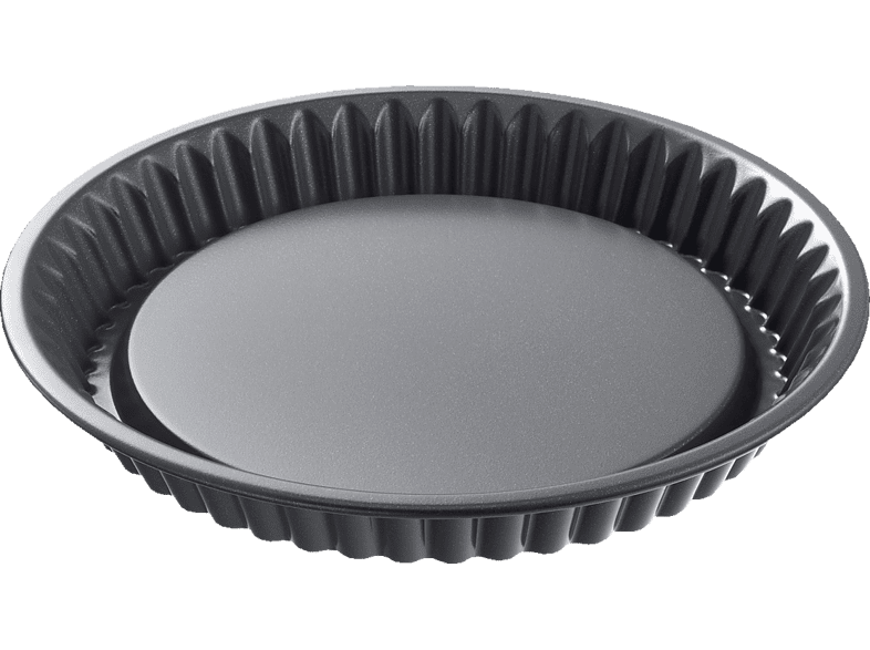KAISER W. F. 637105 La Forme Plus Tortenboden