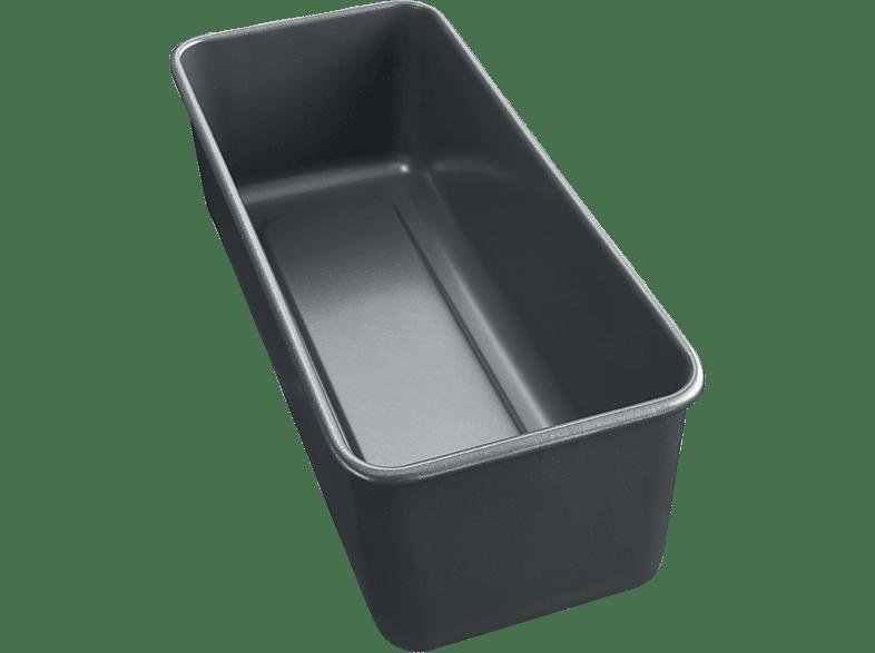 KAISER W. F. 637129 La Forme Plus Königskuchenform