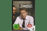 Derrick: Collector's Box Vol. 9 (Folge 121-135) [DVD]