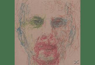 Underkarl - Homo Ludens  - (CD)