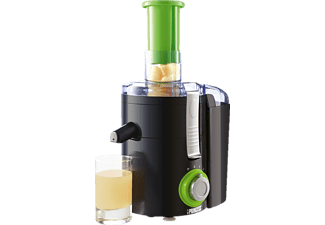 PRINCESS 202040 Juice Extractor