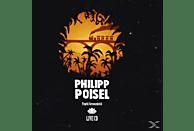 Philipp Poisel - PROJEKT SEEROSENTEICH (DELUXE EDITION) [CD]