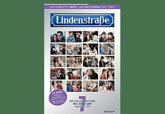 Lindenstraße - Das komplette 7. Jahr DVD