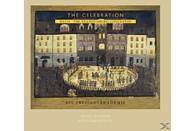 Freitagsakademie - Die Brandenburgischen Konzerte [CD]