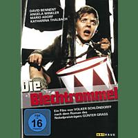 Die Blechtrommel [DVD]