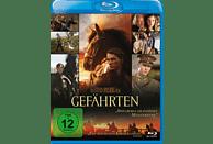 Gefährten [Blu-ray]