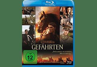 Gefährten Blu-ray
