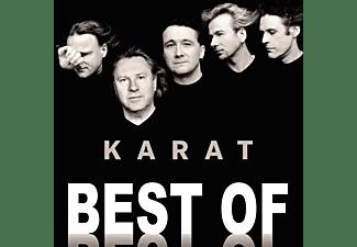Karat - BEST OF  - (CD)