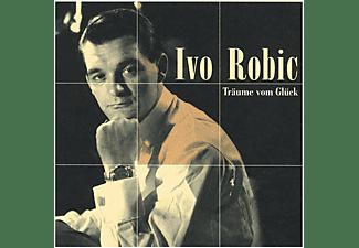 Ivo Robic - Träume Vom Glück  - (CD)