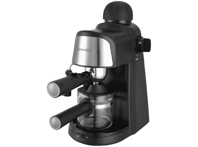 Hausmeister HM 6204 kávéfőző vásárlás, olcsó Hausmeister HM