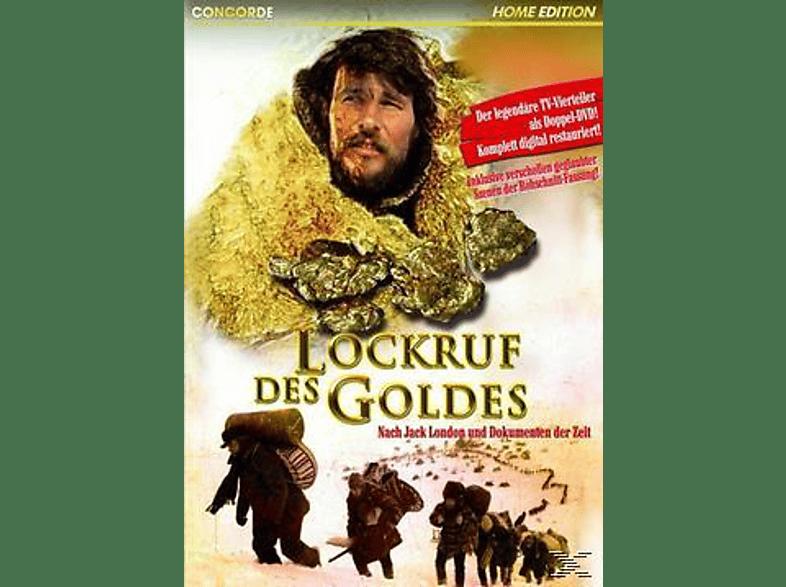 Lockruf des Goldes [DVD]