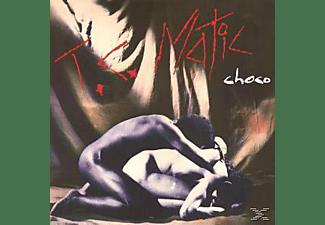 T.C.MATIC - Choco  - (Vinyl)