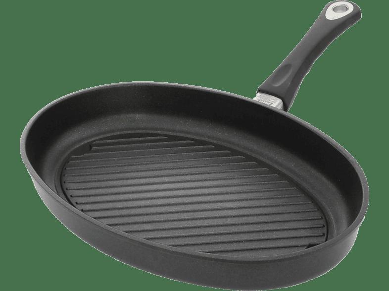 AMT 3524-G Grillpfanne (Aluminium, Beschichtung: PTFE)