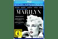 My Week With Marilyn [Blu-ray]