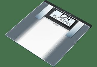 pixelboxx-mss-52366491