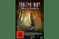 Carlton Mine - Schacht der Verdammten [DVD]