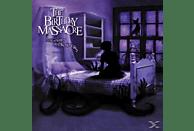 The Birthday Massacre - Imaginary Monsters [CD]