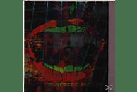 Animal Collective - Centipede Hz [CD]