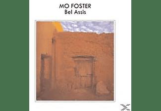 Mo Foster - Bel Assis  - (CD)