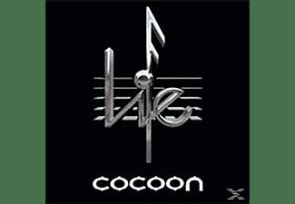 Life - Cocoon  - (CD)