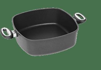 AMT I-E289 Bratpfanne (Aluminium, Beschichtung: PTFE)