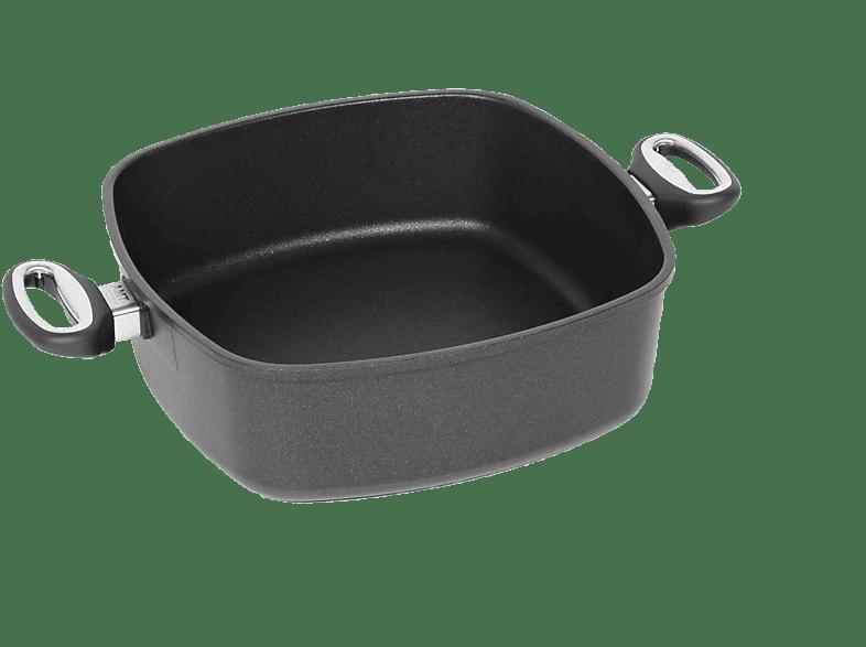 AMT E289 Bratpfanne (Aluminium, Beschichtung: PTFE)