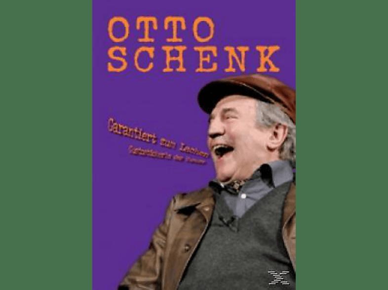 GARANTIERT ZUM LACHEN [DVD]