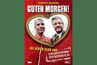 GUTEN MORGEN! [DVD]