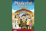 Oktoberfest Manager: Werde Wiesn-Wirt [PC]
