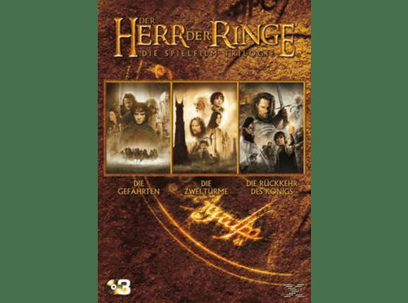 Mittelerde Karte 4k.Der Herr Der Ringe Die Spielfilm Trilogie Dvd Box Kaufen