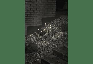 pixelboxx-mss-52464402