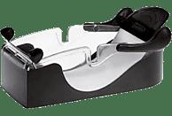 LEIFHEIT 23045 Sushi-Roller