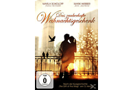 Das zauberhafte Weihnachtsgeschenk [DVD]