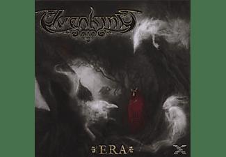 Elvenking - Era  - (CD)