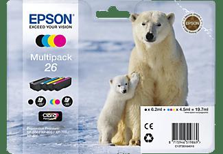 pixelboxx-mss-52528686