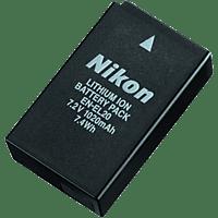 NIKON EN-EL20 Akku Nikon , Li-Ion, 7.2 Volt, 1020 mAh