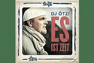 DJ Ötzi - ES IST ZEIT [CD]