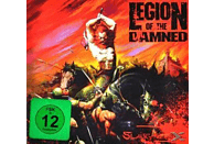 Legion Of The Damned - Legion Of The Dammed - Slaughtering [DVD]