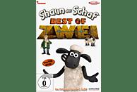 Shaun das Schaf - Best of Zwei [DVD]