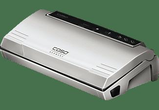 CASO Vakuumiersystem VC 100 1380
