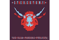 The Alan Parsons Project - Stereotomy [Vinyl]