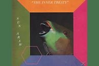 Sun Araw - The Inner Treaty [CD]