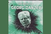 Georg Danzer - Das Beste Von [CD]