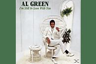 Al Green - I'm Still In Love With You [Vinyl]