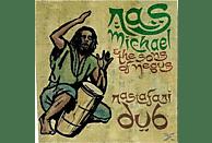 Ras Michael & The Sons Of Negus - Rastafari Dub [Vinyl]