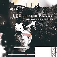 Lee Scratch Perry - Nu Sound & Version [Vinyl]