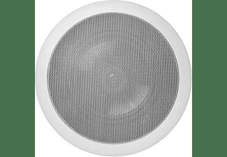 MAGNAT Interior IC 62 1 Stück Wandlautsprecher (Passiv, Weiß