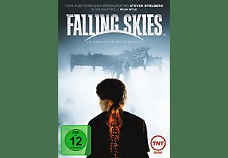Falling Skies - Staffel 1 DVD