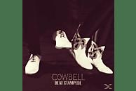 Cowbell - Beat Stampede [CD]