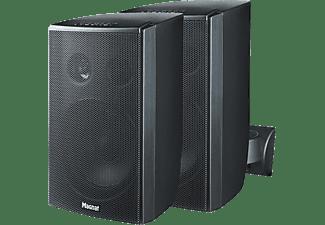 pixelboxx-mss-52972017